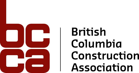 Member of British Columbia Construction Association