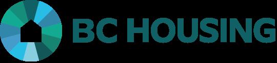 Member of BC Housing -  Registry of Licensed Residential Builders