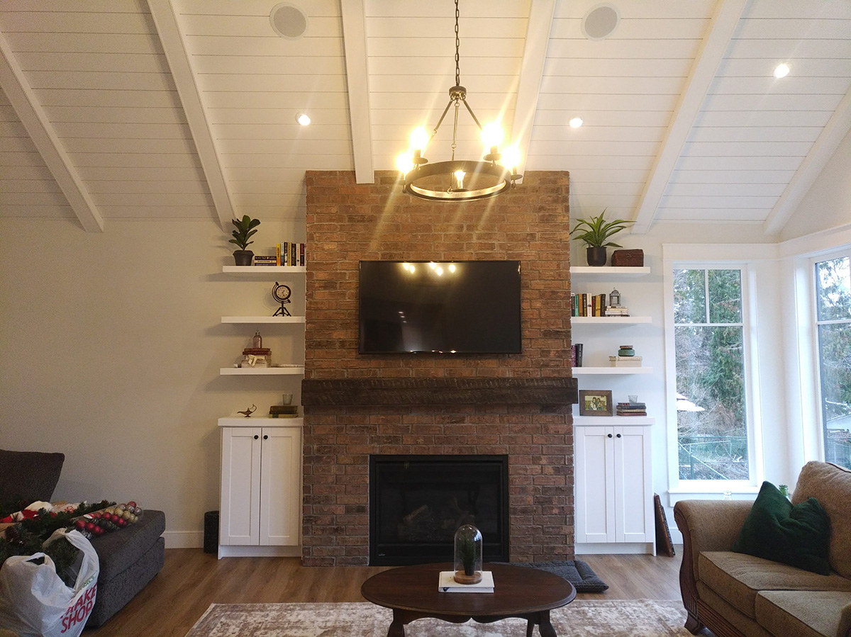 Tronson-Home Renovation-Fire-Place